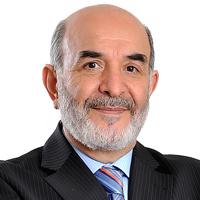 Ahmet Taşgetiren  Twitter Hesabı Profil Fotoğrafı