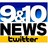 The profile image of 9and10News