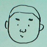寺岩 | Social Profile