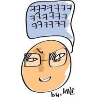 마노_ | Social Profile