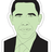 obamabaum profile