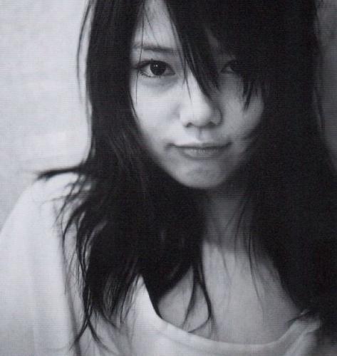 The profile image of hase_illust77