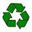 @RecycleAtlanta