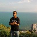 Ahmed Amorri (@007_amorri) Twitter