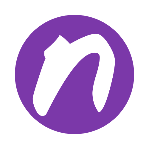 Nubry Social Profile