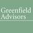 GreenfieldNews profile