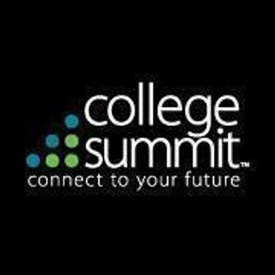 College Summit NCR | Social Profile