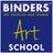 BindersSchool