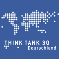 thinktank30