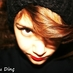 Duyqu Dinç's Twitter Profile Picture
