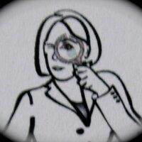 TheEvidenceDoc | Social Profile