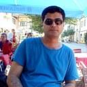 bilal shahid (@enterpriser) Twitter