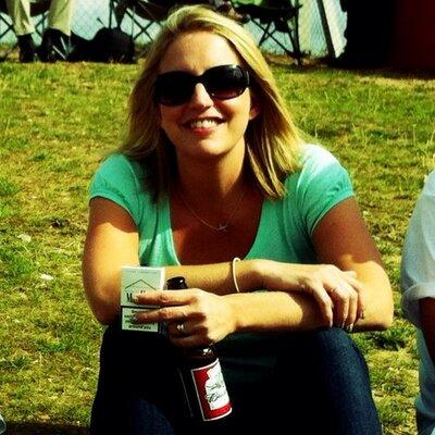Janine Foulger | Social Profile
