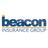 BeaconInsGroup's avatar