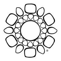Isharya | Social Profile