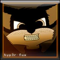 hyp3rfux