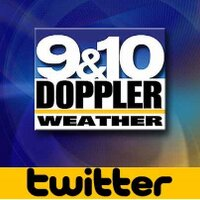 Doppler 9&10 Weather | Social Profile