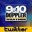 Doppler 9&10 Weather
