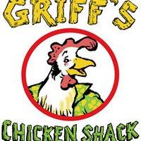 ChickenShackCT | Social Profile