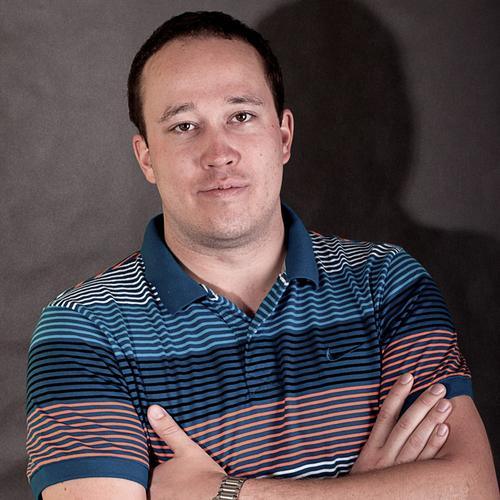 Jakub Cerny