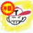 The profile image of A3kentosi