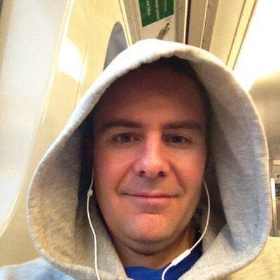Matt_Tulk | Social Profile