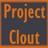 @ProjectClout