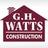 GHWattsConstruction