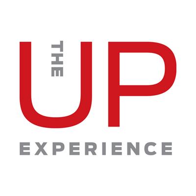 theupexperience | Social Profile