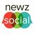 NZBusinessNewz