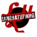 LOVEHATETHING's Twitter Profile Picture