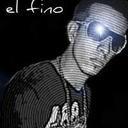 O1 EL FINO (@01elfino) Twitter