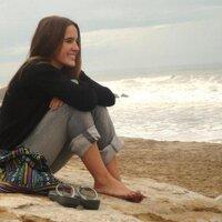 Cata España | Social Profile