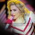 Madonna #MDNA's Twitter Profile Picture