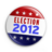 TheElection2012 profile