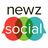 @NZMediaNews