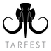 Tarfest's Twitter Profile Picture