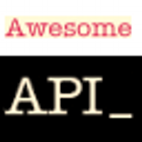 AwesomeAPI | Social Profile