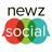 @NZAsiaNews