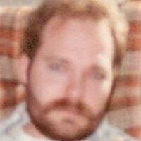 Randy Spangler | Social Profile
