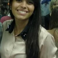 Andressa Fernandes | Social Profile