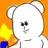 The profile image of bosatu_bot