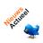 @nieuws_actueel