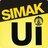 SIMAK_UI
