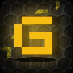 GamecubeBlog