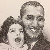 Maytham Al Ismail | Social Profile