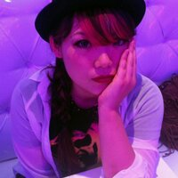 Yoko Hiji | Social Profile