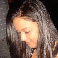 Marwa Jad Owens | Social Profile