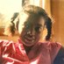 Raina Kelley's Twitter Profile Picture