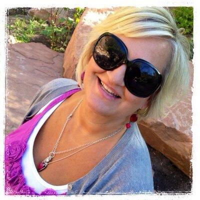 Margie Romney-Aslett | Social Profile